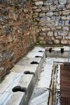 Servicios publicos Efeso